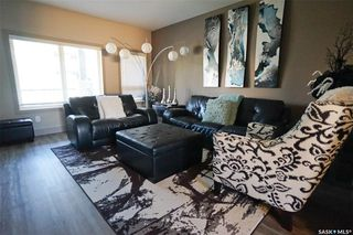 Photo 4: 232 Maningas Bend in Saskatoon: Evergreen Residential for sale : MLS®# SK825833