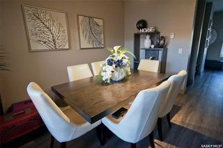 Photo 11: 232 Maningas Bend in Saskatoon: Evergreen Residential for sale : MLS®# SK825833