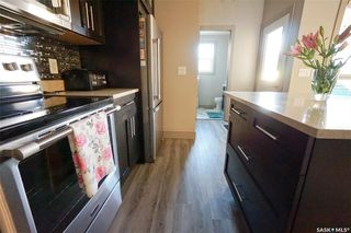 Photo 9: 232 Maningas Bend in Saskatoon: Evergreen Residential for sale : MLS®# SK825833