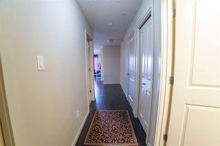 Photo 8: 313 340 WINDERMERE Road in Edmonton: Zone 56 Condo for sale : MLS®# E4213558