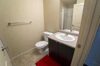 Photo 21: 313 340 WINDERMERE Road in Edmonton: Zone 56 Condo for sale : MLS®# E4213558