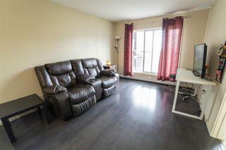 Photo 19: 313 340 WINDERMERE Road in Edmonton: Zone 56 Condo for sale : MLS®# E4213558