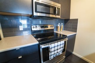 Photo 12: 313 340 WINDERMERE Road in Edmonton: Zone 56 Condo for sale : MLS®# E4213558