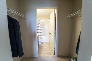 Photo 26: 313 340 WINDERMERE Road in Edmonton: Zone 56 Condo for sale : MLS®# E4213558