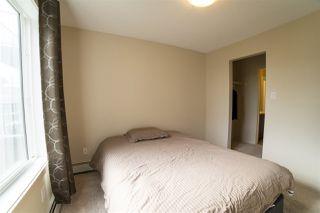 Photo 29: 313 340 WINDERMERE Road in Edmonton: Zone 56 Condo for sale : MLS®# E4213558