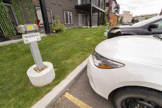 Photo 39: 313 340 WINDERMERE Road in Edmonton: Zone 56 Condo for sale : MLS®# E4213558