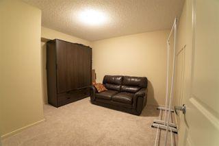 Photo 37: 313 340 WINDERMERE Road in Edmonton: Zone 56 Condo for sale : MLS®# E4213558