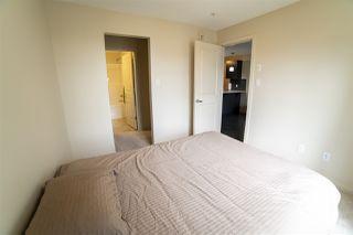 Photo 24: 313 340 WINDERMERE Road in Edmonton: Zone 56 Condo for sale : MLS®# E4213558