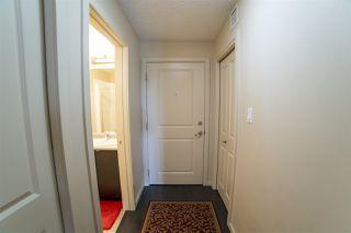 Photo 7: 313 340 WINDERMERE Road in Edmonton: Zone 56 Condo for sale : MLS®# E4213558