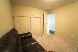 Photo 36: 313 340 WINDERMERE Road in Edmonton: Zone 56 Condo for sale : MLS®# E4213558