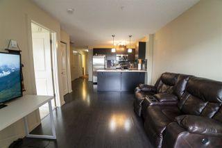Photo 20: 313 340 WINDERMERE Road in Edmonton: Zone 56 Condo for sale : MLS®# E4213558