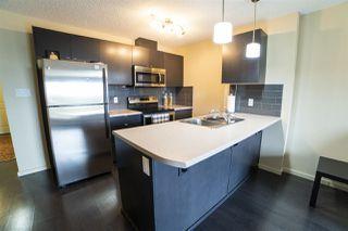 Photo 10: 313 340 WINDERMERE Road in Edmonton: Zone 56 Condo for sale : MLS®# E4213558