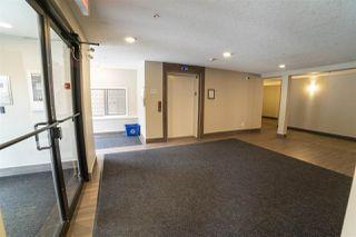 Photo 3: 313 340 WINDERMERE Road in Edmonton: Zone 56 Condo for sale : MLS®# E4213558