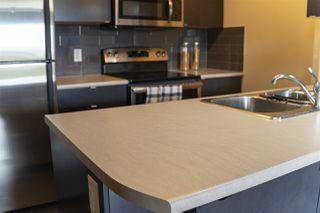 Photo 14: 313 340 WINDERMERE Road in Edmonton: Zone 56 Condo for sale : MLS®# E4213558