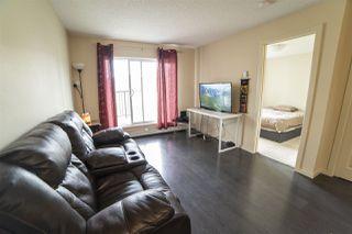 Photo 18: 313 340 WINDERMERE Road in Edmonton: Zone 56 Condo for sale : MLS®# E4213558
