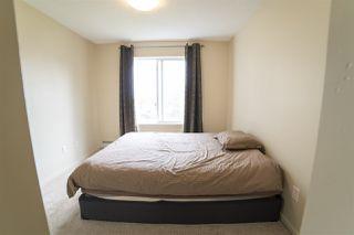 Photo 25: 313 340 WINDERMERE Road in Edmonton: Zone 56 Condo for sale : MLS®# E4213558