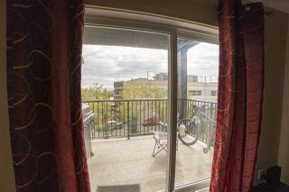Photo 31: 313 340 WINDERMERE Road in Edmonton: Zone 56 Condo for sale : MLS®# E4213558