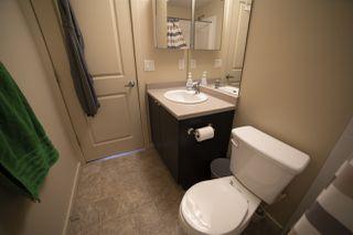 Photo 28: 313 340 WINDERMERE Road in Edmonton: Zone 56 Condo for sale : MLS®# E4213558