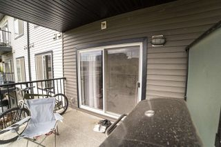 Photo 34: 313 340 WINDERMERE Road in Edmonton: Zone 56 Condo for sale : MLS®# E4213558