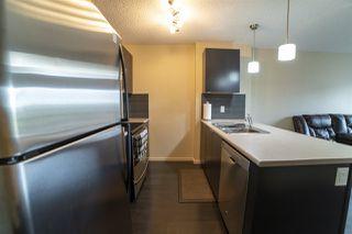 Photo 11: 313 340 WINDERMERE Road in Edmonton: Zone 56 Condo for sale : MLS®# E4213558