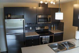 Photo 13: 313 340 WINDERMERE Road in Edmonton: Zone 56 Condo for sale : MLS®# E4213558