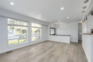 Photo 8: 1833 SALISBURY Avenue in Port Coquitlam: Glenwood PQ Land for sale : MLS®# R2497900