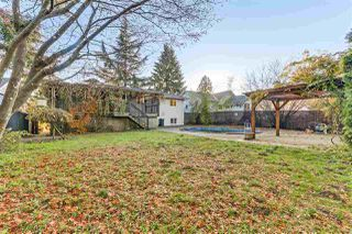 Photo 25: 1833 SALISBURY Avenue in Port Coquitlam: Glenwood PQ Land for sale : MLS®# R2497900