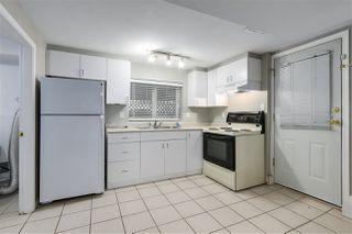 Photo 17: 1833 SALISBURY Avenue in Port Coquitlam: Glenwood PQ Land for sale : MLS®# R2497900