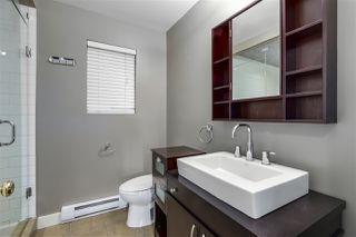 Photo 11: 1833 SALISBURY Avenue in Port Coquitlam: Glenwood PQ Land for sale : MLS®# R2497900
