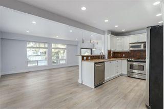 Photo 3: 1833 SALISBURY Avenue in Port Coquitlam: Glenwood PQ Land for sale : MLS®# R2497900