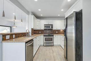 Photo 4: 1833 SALISBURY Avenue in Port Coquitlam: Glenwood PQ Land for sale : MLS®# R2497900