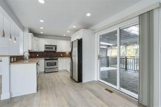 Photo 2: 1833 SALISBURY Avenue in Port Coquitlam: Glenwood PQ Land for sale : MLS®# R2497900