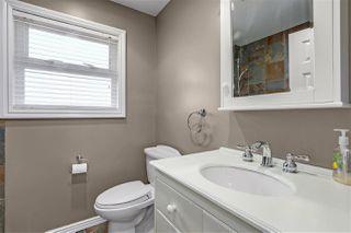 Photo 16: 1833 SALISBURY Avenue in Port Coquitlam: Glenwood PQ Land for sale : MLS®# R2497900