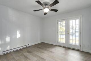 Photo 10: 1833 SALISBURY Avenue in Port Coquitlam: Glenwood PQ Land for sale : MLS®# R2497900