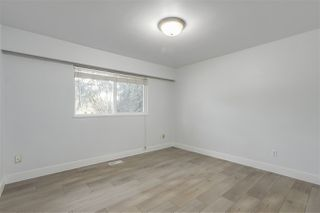 Photo 14: 1833 SALISBURY Avenue in Port Coquitlam: Glenwood PQ Land for sale : MLS®# R2497900