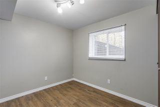 Photo 20: 1833 SALISBURY Avenue in Port Coquitlam: Glenwood PQ Land for sale : MLS®# R2497900