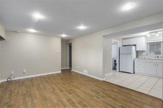 Photo 18: 1833 SALISBURY Avenue in Port Coquitlam: Glenwood PQ Land for sale : MLS®# R2497900
