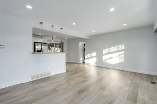 Photo 6: 1833 SALISBURY Avenue in Port Coquitlam: Glenwood PQ Land for sale : MLS®# R2497900