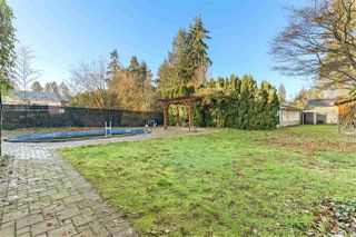 Photo 23: 1833 SALISBURY Avenue in Port Coquitlam: Glenwood PQ Land for sale : MLS®# R2497900