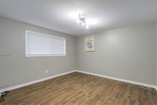 Photo 15: 1833 SALISBURY Avenue in Port Coquitlam: Glenwood PQ Land for sale : MLS®# R2497900