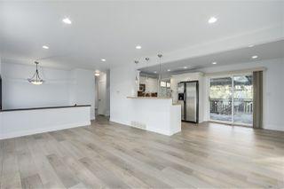Photo 7: 1833 SALISBURY Avenue in Port Coquitlam: Glenwood PQ Land for sale : MLS®# R2497900