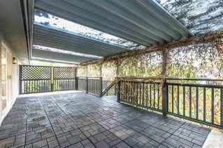 Photo 22: 1833 SALISBURY Avenue in Port Coquitlam: Glenwood PQ Land for sale : MLS®# R2497900