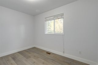 Photo 13: 1833 SALISBURY Avenue in Port Coquitlam: Glenwood PQ Land for sale : MLS®# R2497900
