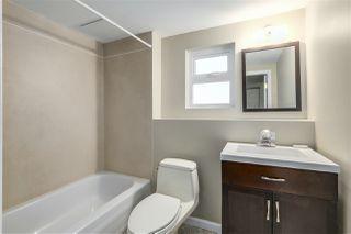 Photo 19: 1833 SALISBURY Avenue in Port Coquitlam: Glenwood PQ Land for sale : MLS®# R2497900