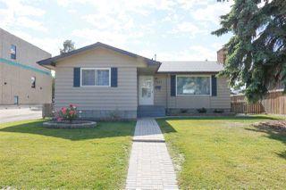 Main Photo: 11411 37A Avenue in Edmonton: Zone 16 House for sale : MLS®# E4214370