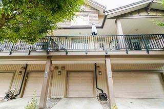 """Photo 27: 36 9525 204TH Street in Langley: Walnut Grove Townhouse for sale in """"TIME"""" : MLS®# R2498962"""