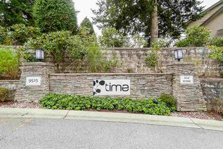 """Photo 29: 36 9525 204TH Street in Langley: Walnut Grove Townhouse for sale in """"TIME"""" : MLS®# R2498962"""