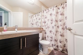 """Photo 24: 36 9525 204TH Street in Langley: Walnut Grove Townhouse for sale in """"TIME"""" : MLS®# R2498962"""