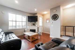 """Photo 5: 36 9525 204TH Street in Langley: Walnut Grove Townhouse for sale in """"TIME"""" : MLS®# R2498962"""