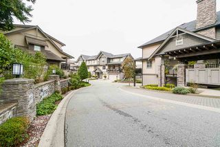 """Photo 28: 36 9525 204TH Street in Langley: Walnut Grove Townhouse for sale in """"TIME"""" : MLS®# R2498962"""